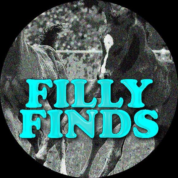 fillyfinds